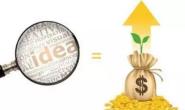 一个简单的赚钱法则,让你项目不愁,赚钱多多,月入过万