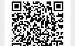 圣矾担保项目—虚拟币搬砖项目