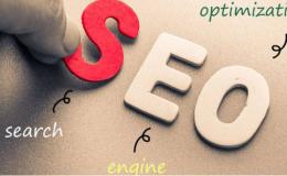 利用域名提高搜索量,节省大量成本,最实用的赚钱手段还是它
