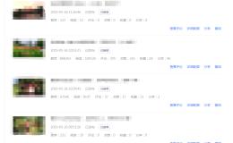 本站推荐:【担保项目第12期】自媒体日赚500+项目