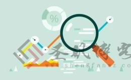 通过微观数据分析项目寻找年赚百万捷径(三)
