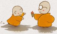 网赚内参009:师父
