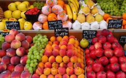 个人做水果团购怎么做?水果团购群怎么做起来?