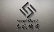 营销模式108招(5):独特定位,抢占市场